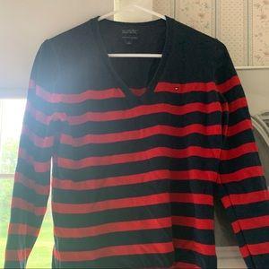 Ralph Lauren V-neck Sweater